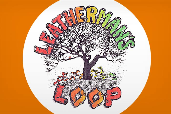 Leatherman's Loop 2013 Lottery to Open January 10th, 2013