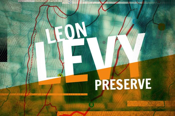 November 2, Leon Levy Preserve