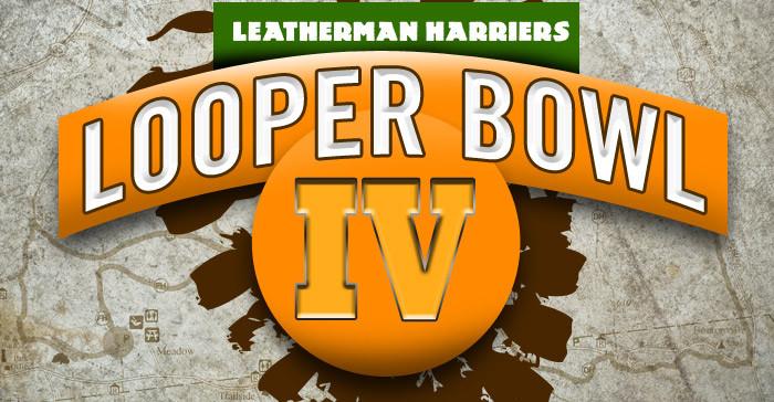 February 1, Looper Bowl Sunday