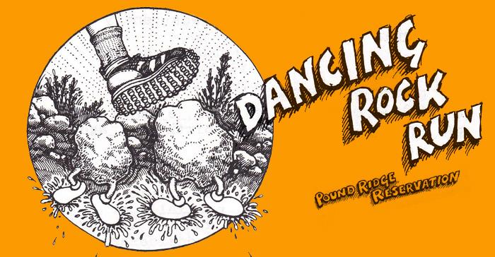 DancingRock